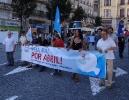 Manifestações convocadas pela CGTP-IN_1