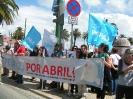 Manifestações convocadas pela CGTP-IN_3