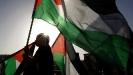 Não à agressão israelita!_1