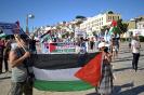 Não à anexação! Fim aos crimes de Israel!_6