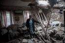 Não à escalada de repressão e de guerra na Ucrânia_1