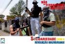 Não ao Terrorismo Golpista_2