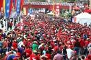 Não às ingerências e ameaças contra a Venezuela_1