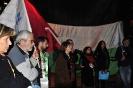 No Porto manifestou-se a confiança de que a Palestina vencerá! _1