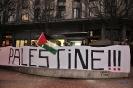 No Porto manifestou-se a confiança de que a Palestina vencerá! _2