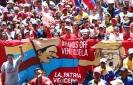 Organizações venezuelanas pedem o desbloqueio de fundos ilegalmente retidos pelo Novo Banco_1