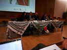 Palestina: História, Identidade e Resistência de Um País Ocupado_1