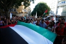 Palestina Livre! - Lisboa_2