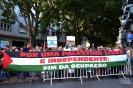 Palestina Livre! - Lisboa_4