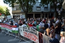 Palestina Livre! - Lisboa_5