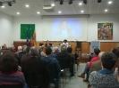 PELA PAZ SOLIDARIEDADE COM A REVOLUÇÃO BOLIVARIANA! - COIMBRA_10