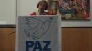 PELA PAZ SOLIDARIEDADE COM A REVOLUÇÃO BOLIVARIANA! - COIMBRA_4
