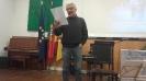 PELA PAZ SOLIDARIEDADE COM A REVOLUÇÃO BOLIVARIANA! - COIMBRA_6