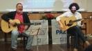 PELA PAZ SOLIDARIEDADE COM A REVOLUÇÃO BOLIVARIANA! - COIMBRA_7