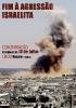 Pelo fim imediato da agressão israelita ao povo palestino!_7
