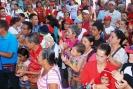 Respeitar a soberania e a vontade do povo venezuelano!_1