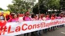 Saudação e solidariedade com o povo venezuelano_1
