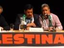 Seminário Internacional de Solidariedade com o Povo Palestino _3