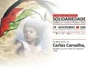 Seminário Internacional de Solidariedade com o Povo Palestino _6