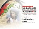 Seminário Internacional de Solidariedade com o Povo Palestino _7