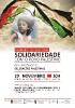 Seminário Internacional: Solidariedade com o Povo Palestino_1