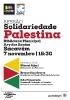 Sessão de solidariedade com a Palestina_1