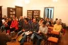 Sessão de solidariedade com o povo da Venezuela em Évora_3