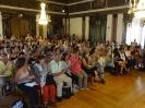 Sessão de solidariedade com o povo palestino_2