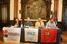 Sessão de solidariedade com o povo palestino_5