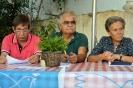 Sessão de solidariedade com o povo palestino em Cuba_2