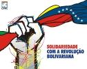 Solidariedade com a América Latina_5