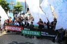 Solidariedade com a Palestina em Lisboa_1