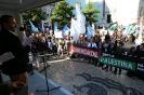 Solidariedade com a Palestina em Lisboa_2