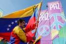 Solidariedade com a Revolução Bolivariana_2