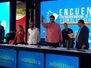 Solidariedade com a Revolução Bolivariana_7