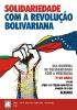 Solidariedade com a Venezuela_1