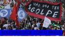 Solidariedade com o Brasil_1