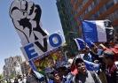 Solidariedade com o povo da Bolívia_1
