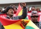 Solidariedade com o povo da Bolívia_2