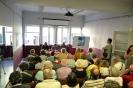 Solidariedade com o povo da Ucrânia- Lisboa_1