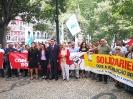 Solidariedade com o povo da Venezuela_7