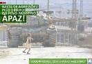 Solidariedade com o povo Palestino!_1