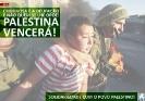Solidariedade com o povo Palestino!_2