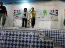 Solidariedade com o Saara Ocidental_3