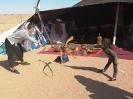 Solidariedade com o Saara Ocidental_6