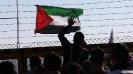 SOLIDARIEDADE COM OS PRESOS PALESTINOS EM GREVE DA FOME NOS CÁRCERES DE ISRAEL_1
