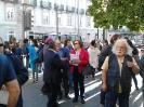 Solidariedade com os Refugiados - Porto_4