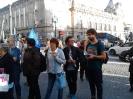 Solidariedade com os Refugiados - Porto_5