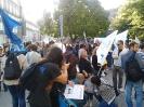 Solidariedade com os Refugiados - Porto_8