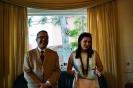 Vice-Ministro dos Negócios Estrangeiros de Cuba em Portugal_1